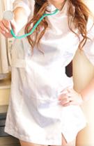 錦糸町デリヘル風俗|錦糸町 小岩 デリバリーヘルス【キャンパスサミット錦糸町店】G-01:ナース(白)