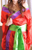 錦糸町デリヘル風俗|錦糸町 小岩 デリバリーヘルス【キャンパスサミット錦糸町店】H-05:花魁
