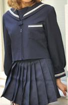 A-02:セーラー(冬服)