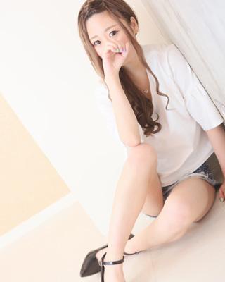 錦糸町 24時間デリヘル│風俗【キャンパスサミット錦糸町】モデルあい写真1