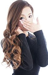 秘密倶楽部 凛 船橋店【鳳華】