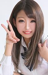 キャンパスサミット船橋店【もか】