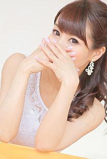 秘密倶楽部 凛 船橋店【ゆら】
