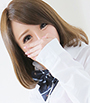 キャンパスサミット船橋店【ひより】の写真