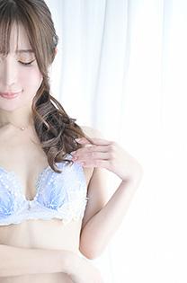 秘密倶楽部 凛 錦糸町店【静華】