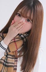 キャンパスサミット船橋店【みく】