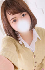 キャンパスサミット船橋店【ゆあん】