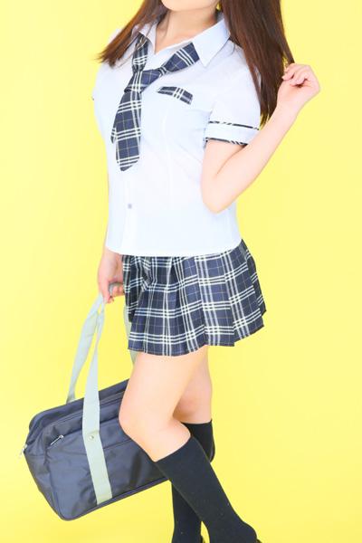 千葉風俗・千葉市発デリヘル風俗【キャンパスサミット千葉店】2.制服A