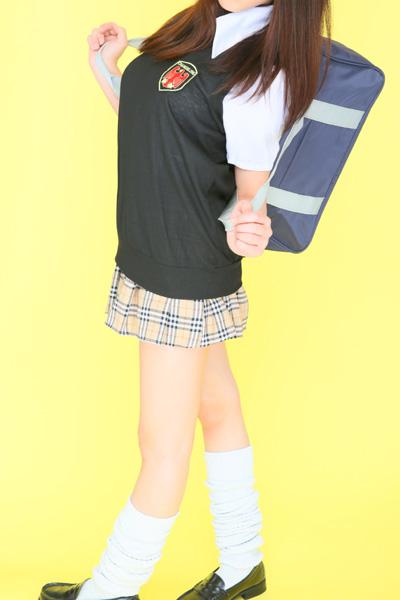 千葉風俗・千葉市発デリヘル風俗【キャンパスサミット千葉店】3.制服B