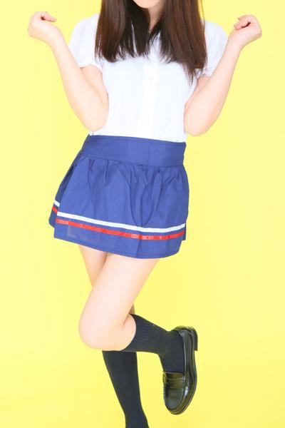 千葉風俗・千葉市発デリヘル風俗【キャンパスサミット千葉店】4.制服C