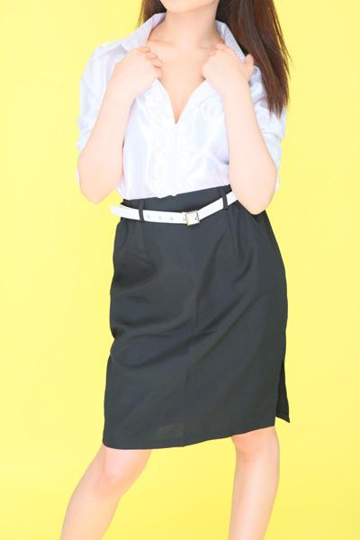千葉風俗・千葉市発デリヘル風俗【キャンパスサミット千葉店】14.女教師