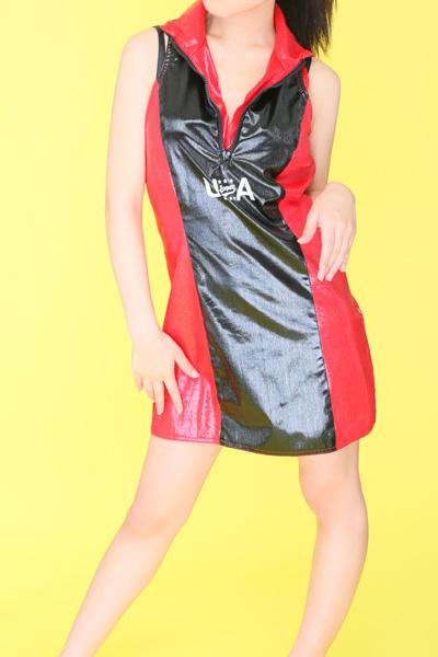 千葉風俗・千葉市発デリヘル風俗【キャンパスサミット千葉店】22.レースクイーン