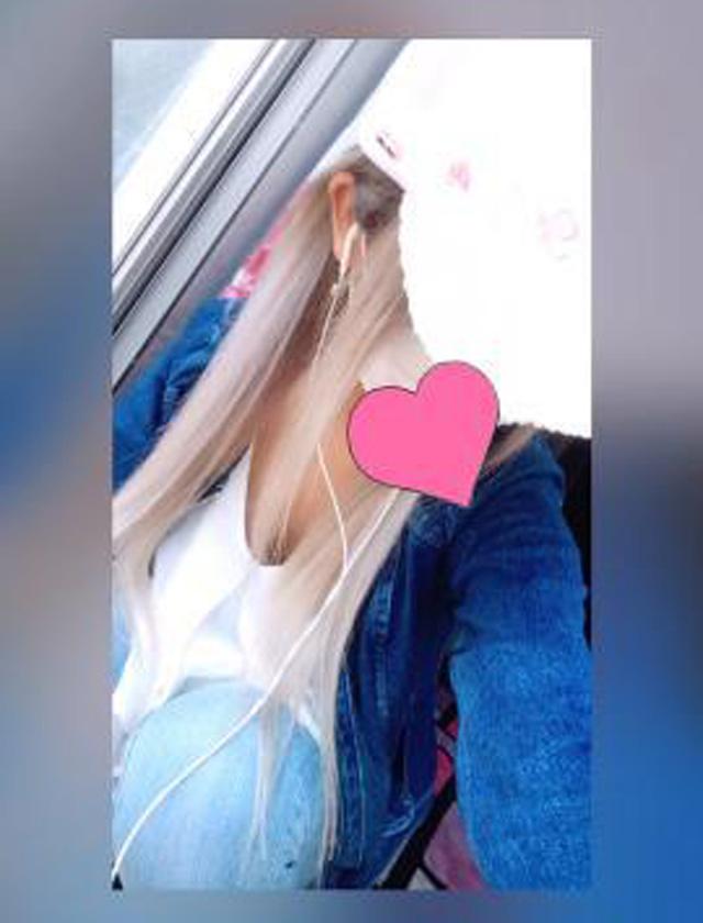 ⊂( ・ω・)⊃