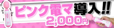 千葉風俗・千葉市発デリヘル風俗【キャンパスサミット千葉店】【ピンク電マ導入!】