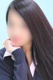 千葉│栄町 幕張 デリヘル│風俗 【キャンパスサミット千葉店】はのんの写真