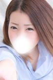 千葉|船橋|錦糸町・デリヘル|風俗は【キャンパスサミット千葉店】れんの写真