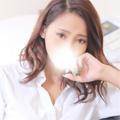 千葉│栄町 幕張 デリヘル│風俗 【キャンパスサミット千葉店】みさのレビュー画像