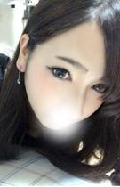 千葉│栄町 幕張 デリヘル│風俗 【キャンパスサミット千葉店】【ゆうあ】の写真