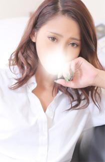 千葉デリヘル風俗|千葉 栄町 幕張 デリバリーヘルス【キャンパスサミット千葉店】みささんの写真