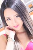 千葉|船橋|錦糸町・デリヘル|風俗は【キャンパスサミット千葉店】ゆまの写真