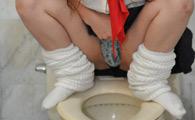 千葉風俗・千葉市発デリヘル風俗【キャンパスサミット千葉店】放尿見学3,000円