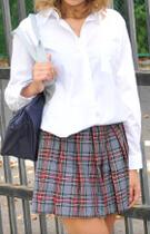 船橋デリヘル風俗|船橋 西船橋 デリバリーヘルス【キャンパスサミット船橋店】A-07:グレー