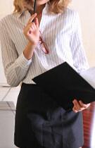 船橋デリヘル風俗|船橋 西船橋 デリバリーヘルス【キャンパスサミット船橋店】H-01:女性教師