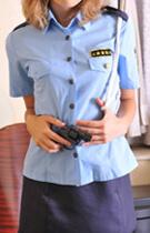 船橋デリヘル風俗|船橋 西船橋 デリバリーヘルス【キャンパスサミット船橋店】H-03:婦人警官