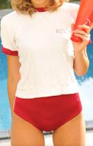 船橋デリヘル風俗|船橋 西船橋 デリバリーヘルス【キャンパスサミット船橋店】B-02:赤ブルマ