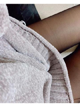 船橋デリヘル風俗|船橋 西船橋 デリバリーヘルス【キャンパスサミット船橋店】まい【ありがとう...】日記画像