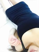 錦糸町デリヘル風俗|錦糸町 小岩 デリバリーヘルス【キャンパスサミット錦糸町店】れんか【こんばんゎ♪】