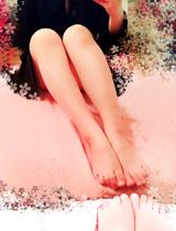 船橋デリヘル風俗|船橋 西船橋 デリバリーヘルス【キャンパスサミット船橋店】ありすの日記画像