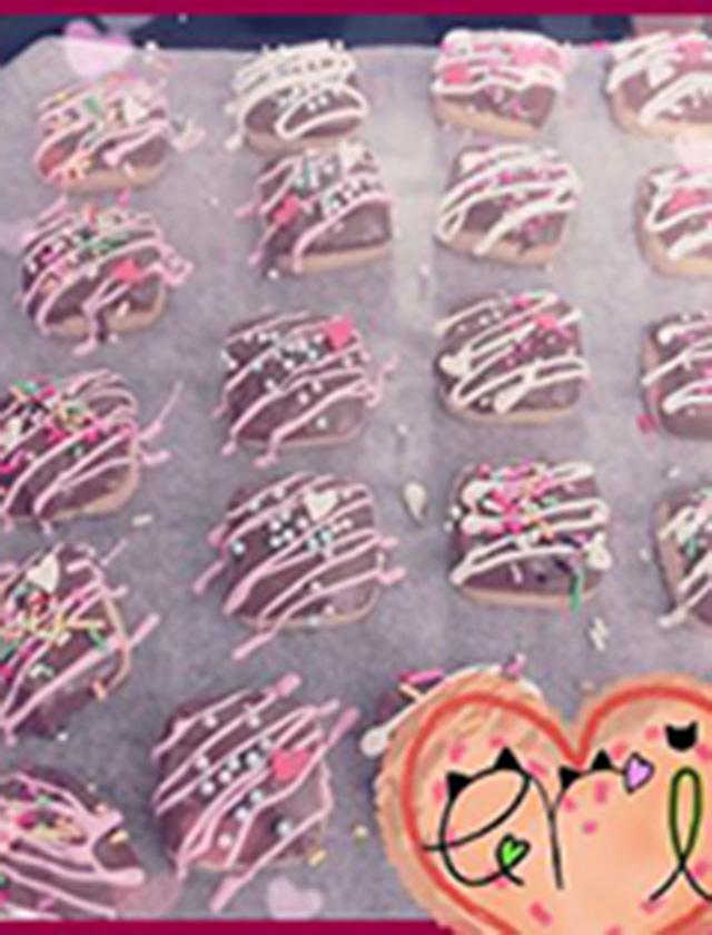 錦糸町デリヘル風俗 錦糸町 小岩 デリバリーヘルス【キャンパスサミット錦糸町店】えり【21時から】日記画像