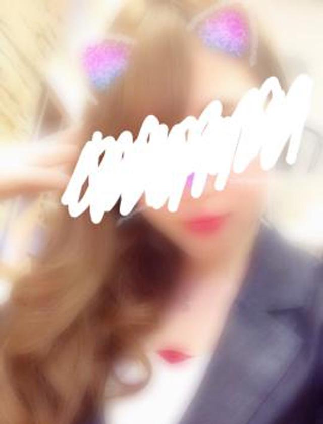 千葉風俗・千葉市発デリヘル風俗【キャンパスサミット千葉店】ななさん【 こんにちわ】日記画像