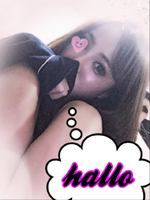 船橋・千葉・錦糸町のデリヘル・風俗なら【キャンパスサミット船橋店】まいの日記画像