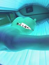 船橋デリヘル風俗|船橋 西船橋 デリバリーヘルス【キャンパスサミット船橋店】れいら【マシーンの中】日記画像