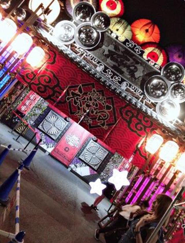 千葉風俗・千葉市発デリヘル風俗【キャンパスサミット千葉店】りおなさん【ギンギラギンに】日記画像