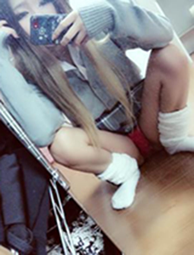 千葉風俗・千葉市発デリヘル風俗【キャンパスサミット千葉店】りとさん【楽しみ】日記画像