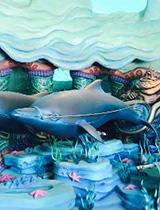 船橋デリヘル風俗 船橋 西船橋 デリバリーヘルス【キャンパスサミット船橋店】みき【シュキーン】日記画像