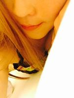 千葉風俗・千葉市発デリヘル風俗【キャンパスサミット千葉店】れんか【おはょ♪】
