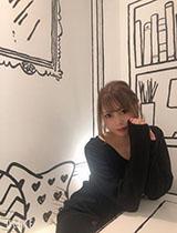 船橋デリヘル風俗|船橋 西船橋 デリバリーヘルス【キャンパスサミット船橋店】ひびき【今日もやで】日記画像