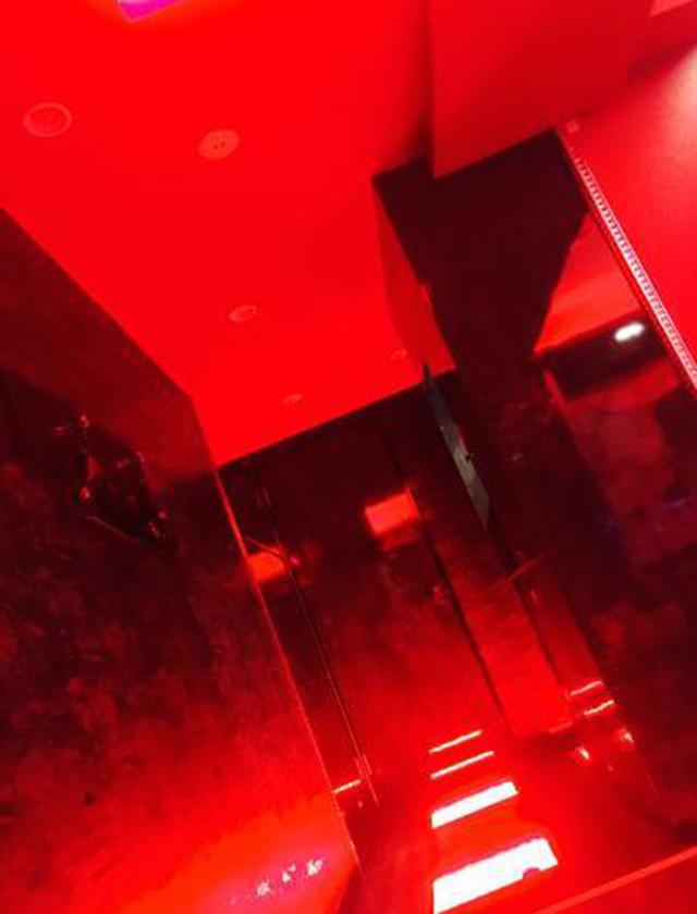千葉風俗・千葉市発デリヘル風俗【キャンパスサミット千葉店】みきさん【はじめました】日記画像