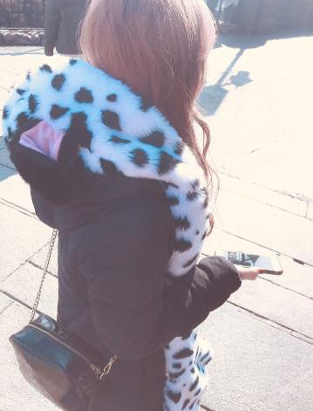 錦糸町デリヘル風俗|錦糸町 小岩 デリバリーヘルス【キャンパスサミット錦糸町店】ルキア【るきあとデ...】日記画像