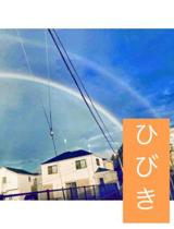 船橋デリヘル風俗|船橋 西船橋 デリバリーヘルス【キャンパスサミット船橋店】ひびき【ありがとう♪】日記画像