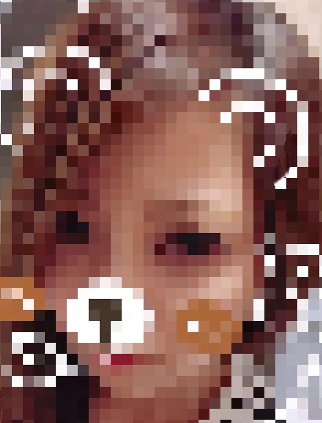 船橋デリヘル風俗|船橋 西船橋 デリバリーヘルス【キャンパスサミット船橋店】るか【わ!】