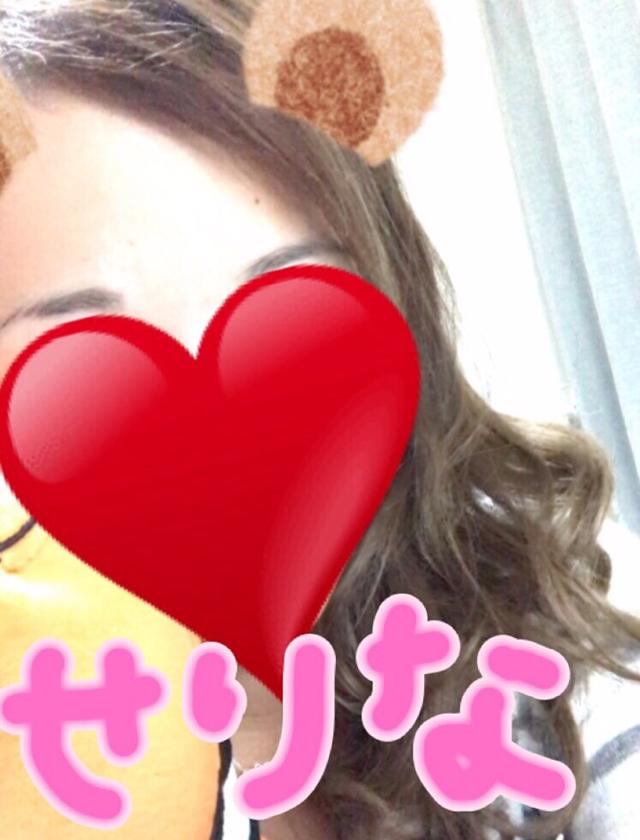 こんにちは〜★今日はポカポカ〜!!