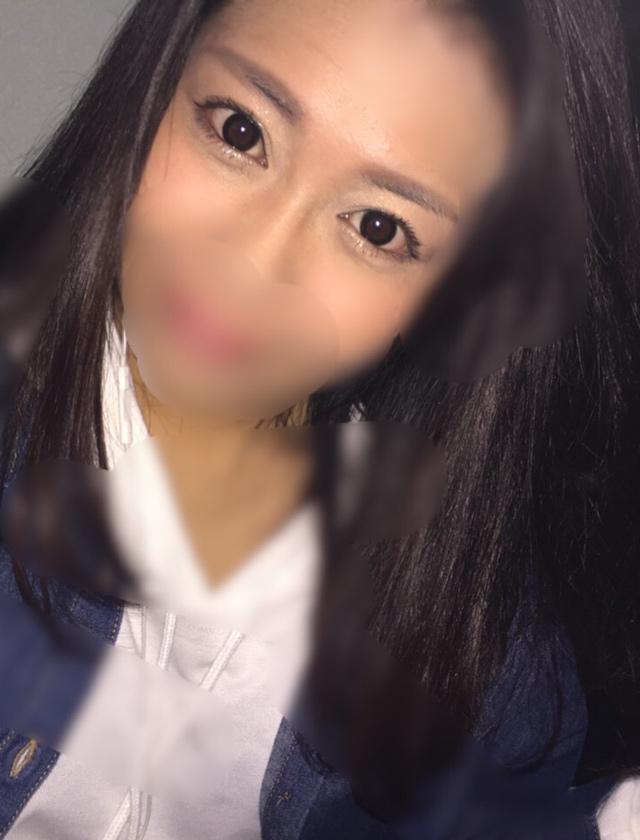 千葉風俗・千葉市発デリヘル風俗【キャンパスサミット千葉店】めい【( ・∇・)!!】