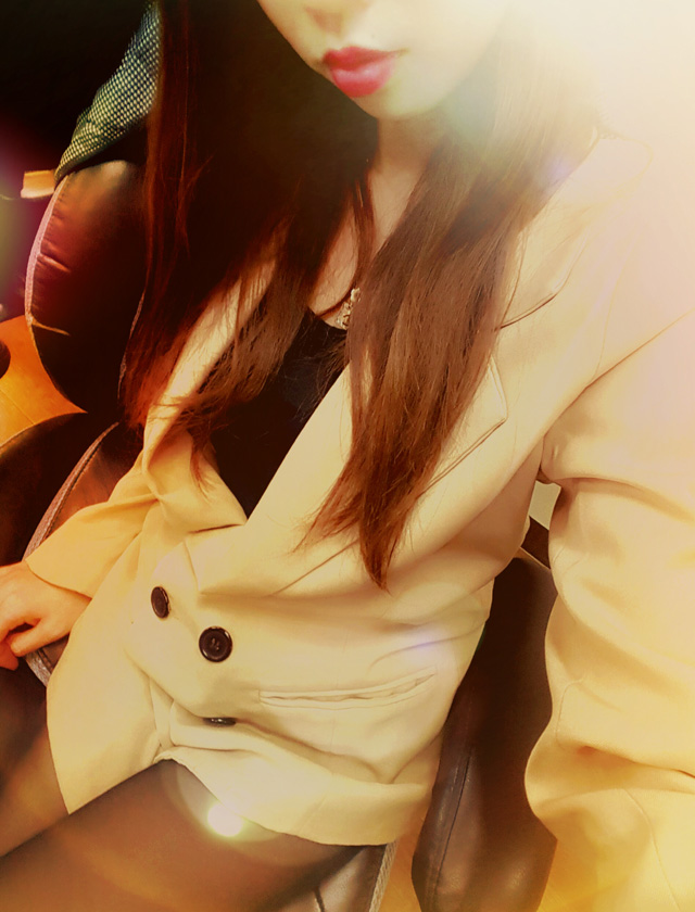船橋・千葉・錦糸町のデリヘル・風俗なら【キャンパスサミット船橋店】ゆうの日記画像