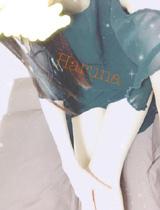 船橋デリヘル風俗|船橋 西船橋 デリバリーヘルス【キャンパスサミット船橋店】はるな【雨女】日記画像