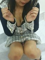 船橋・千葉・錦糸町のデリヘル・風俗なら【キャンパスサミット船橋店】ゆいなの日記画像